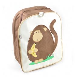 фото Рюкзак Beatrix New York Худеющая обезьяна