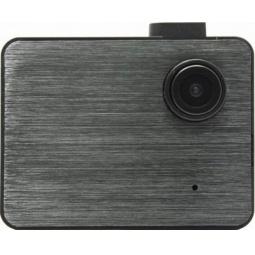 Купить Видеорегистратор AutoExpert DVR-866. В ассортименте