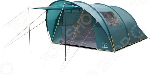 Палатка Greenell «Килкенни 5 v.2»