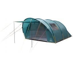 Купить Палатка Greenell «Килкенни 5 v.2»