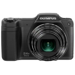 Купить Фотоаппарат Olympus SZ-15