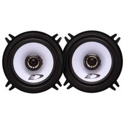 Купить Система акустическая коаксиальная ALPINE SXE-1325S