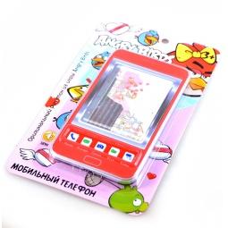 Купить Мобильный телефон типа Самсунг Гэлекси 1 TOY Т55639