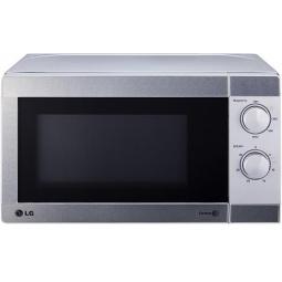 Купить Микроволновая печь LG MS2022U
