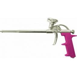 Купить Пистолет для монтажной пены КФ 050310