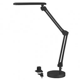 Купить Настольная лампа-трапеция светодиодная Эра NLED-440