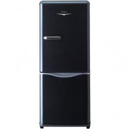 фото Холодильник Daewoo RN-174NB