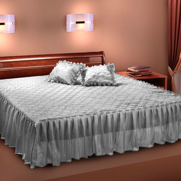 фото Комплект для спальни Zlata Korunka П001