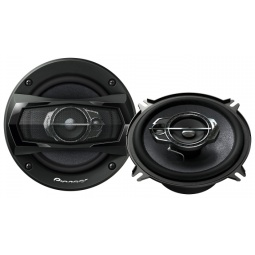 Купить Автоакустика Pioneer TS-A1323I