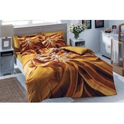 фото Комплект постельного белья TAC Diana. Евро