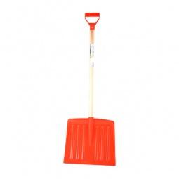 Купить Лопата для уборки снега FIT 68090