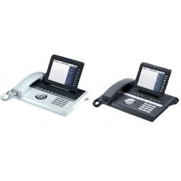 Купить IP-телефон Unify OpenStage 60 SIP
