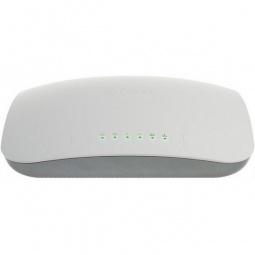 Купить Точка доступа Wi-Fi NetGear WNDAP620-100PES