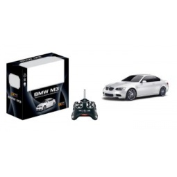 фото Машина на радиоуправлении GK Racer Series BMW M3
