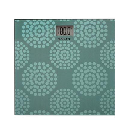 Купить Весы Scarlett SC-BS33E073