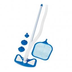 Купить Набор для чистки бассейна Bestway 58234