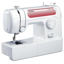 Купить Швейная машина BROTHER Star-1400