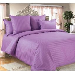 фото Комплект постельного белья Королевское Искушение «Крокус». Евро