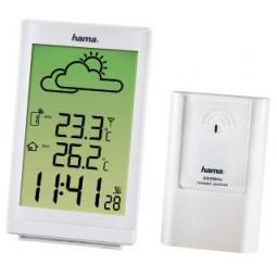 Метеостанция Hama 959843