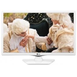 фото Телевизор LG 24MT47V-WZ