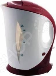 Чайник ИП 520