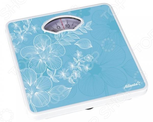 Весы ATH-6100