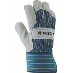 Купить Перчатки защитные Bosch GL SL 10