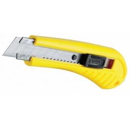 фото Нож строительный STANLEY 0-10-280