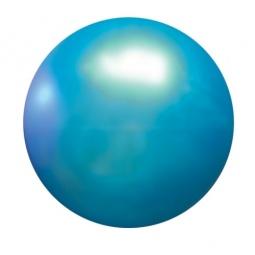 Купить Мяч детский 1toy Т52838. В ассортименте
