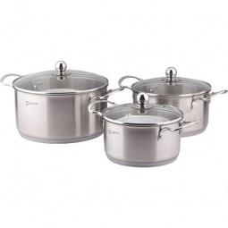 Купить Набор кухонной посуды Rainstahl RS-1064