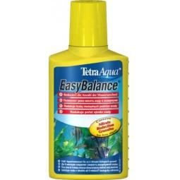 фото Кондиционер для поддержания параметров воды в аквариуме Tetra EasyBalance. Объем: 100 мл