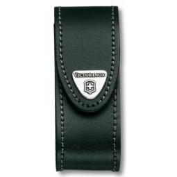 фото Чехол для ножей Victorinox 4.0520.3B1