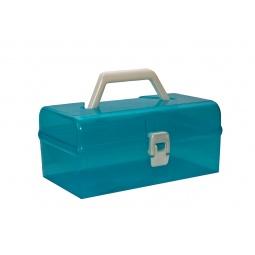 фото Ящик для инструментов PROFBOX Т-22