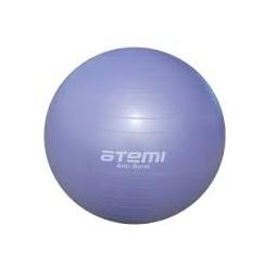 Купить Фитбол Atemi AGB-04-75