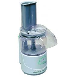 Купить Комбайн кухонный Ves CI 9506