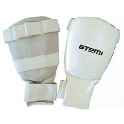 Купить Перчатки для карате ATEMI PKP-453