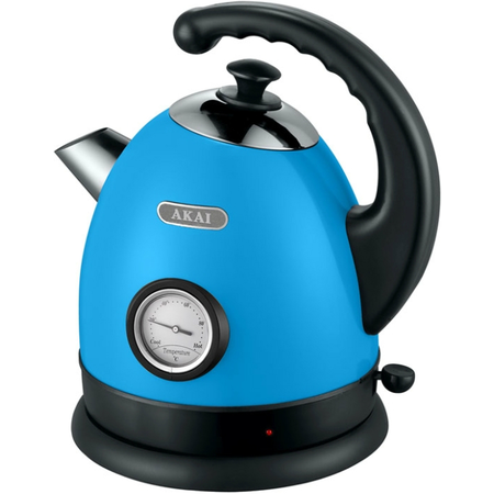 Купить Чайник Akai KМ-1073 U