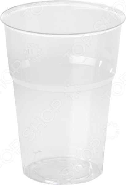 Стаканы пластиковые Duni 160853Праздничная сервировка<br>Считаете одноразовую посуду непрезентабельной или ненадежной Это точно не относится к изделиям от шведского производителя Duni. Каждое из них является воплощением превосходного качества, стильного дизайна и практичности. Одноразовая посуда это оптимальное решение для тех случаев, когда у вас мало времени, но есть желание организовать застолье по высшему разряду! Первоклассная одноразовая посуда! Стаканы пластиковые Duni 160853 кухонная утварь отменного качества. Комплект выполнен из прочнейшего пищевого пластика. Этот материал обладает массой достоинств:  хорошо сохраняет форму;  не содержит вредных компонентов;  не деформируется при воздействии жидкости или горячих блюд;  обеспечивает широкие возможности дизайна;  не влияет на вкус питья;  очень приятен на ощупь.  Стаканы предназначены для подачи холодных и горячих напитков. Они не промокают и длительное время сохраняют свою форму неизменной. Идеальное решение для любого мероприятия Намечается уютный пикник в кругу семьи, корпоративная вечеринка или детский праздник В этих случаях без одноразовой посуды не обойтись! Вы не только сэкономите время и средства, организуя мероприятие, но и получите действительно красивый и презентабельный стол. Эти стильные стаканы создадут уютную атмосферу, а празднество пройдет на высоком уровне. После использования изделия можно выбросить. Забудьте о нудном мытье посуды, стянутой коже и потерянном времени лучше сохранить его для более важных дел. Выбирая пластиковые стаканы от Duni, вы выбираете качество, оригинальный дизайн и максимальное удобство!<br>