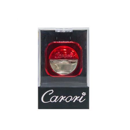 Купить Ароматизатор на дефлектор гелевый с пробником Carori
