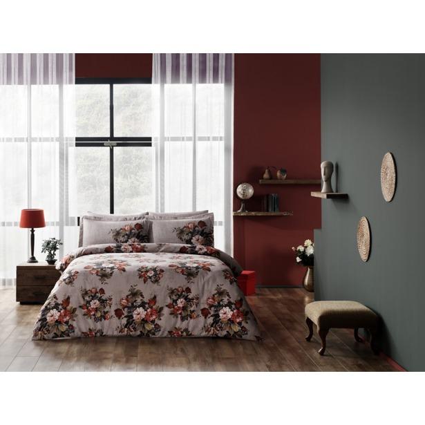 фото Комплект постельного белья Tac Jena. 2-спальный