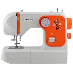 Купить Швейная машина JAGUAR 145