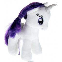 Купить Мягкая игрушка TY Пони Rarity
