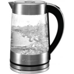 Купить Чайник Binatone GK-1770
