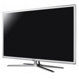 фото Телевизор Samsung UE40D6510