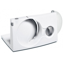 Купить Ломтерезка Bosch MAS 4201 N