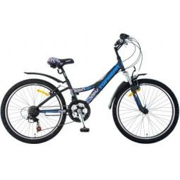 Купить Велосипед детский Top Gear Mystic ВН24087