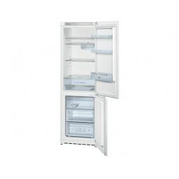 Купить Холодильник Bosch KGV36VW23R