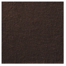 фото Отрез ткани Tilda Однотонный. Цвет: коричневый