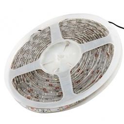 Купить Подсветка светодиодная Mega Lighting ME-W1210