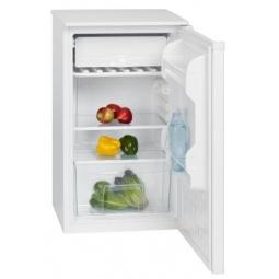 фото Холодильник Bomann KS261